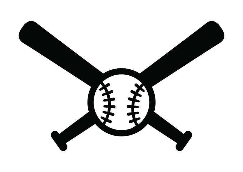Baseball Base Vector At Getdrawings Com Free For Personal Use