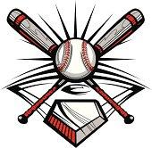 170x166 Softball Base Clipart Amp Softball Base Clip Art Images