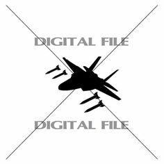 236x236 Barbed Wire Baseball Bat Vector Images Svg Files Digital Cutting
