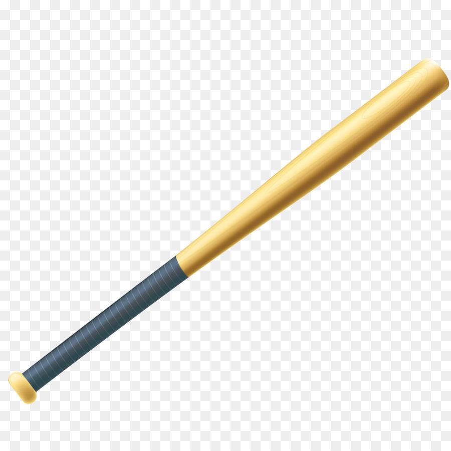 900x900 Baseball Bat