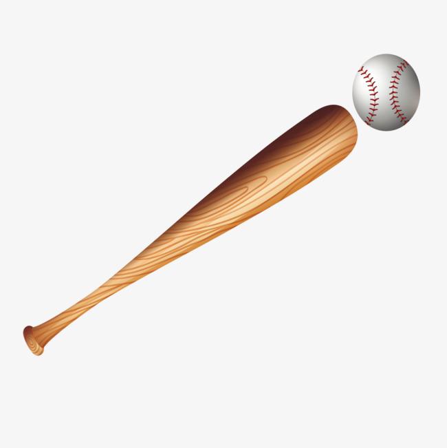 650x651 Vector Baseball Bat, Baseball Vector, Bat Vector, Baseball Clipart
