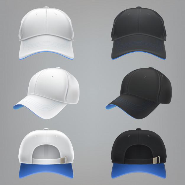 626x626 Baseball Hat Vectors, Photos And Psd Files Free Download