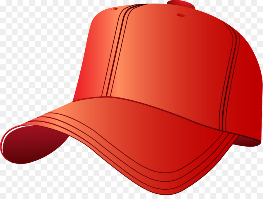 900x680 Baseball Cap Hat
