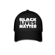 190x190 Black Lives Matter Cap Vector By Ethos Wear Spreadshirt