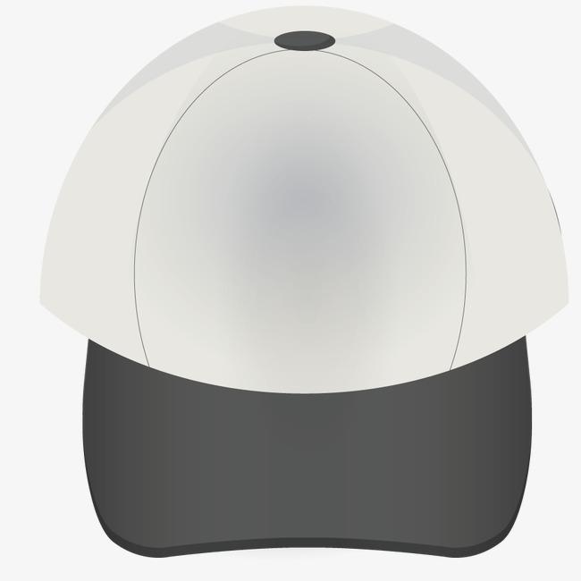 650x650 Vector Baseball Cap, Baseball Vector, Cap Vector, Baseball Clipart