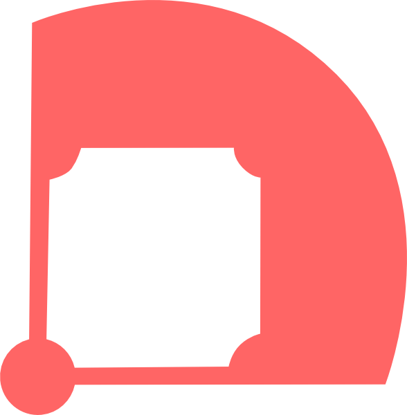 588x600 19 Ground Vector Baseball Huge Freebie! Download For Powerpoint
