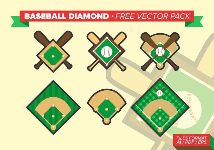 700x490 Baseball Vectors Free Vector Graphics Everypixel