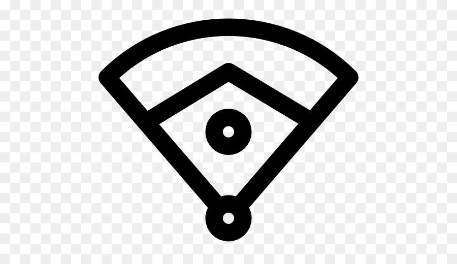 900x520 Baseball Field Team Sport Athletics Field