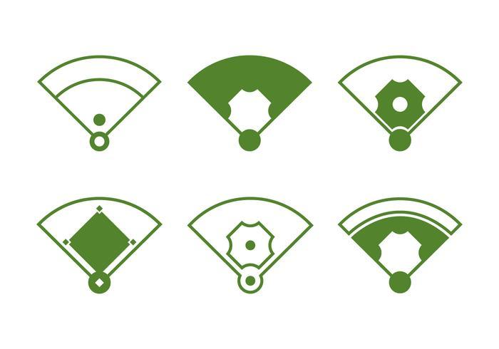 700x490 Baseball Diamond