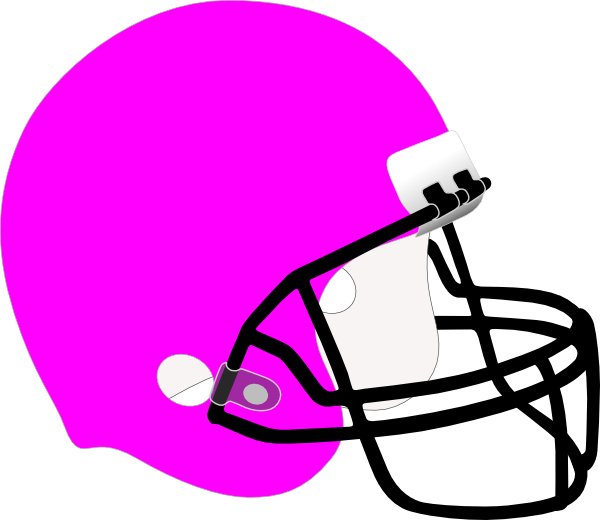 600x520 Vector Freeuse Download Baseball Helmet