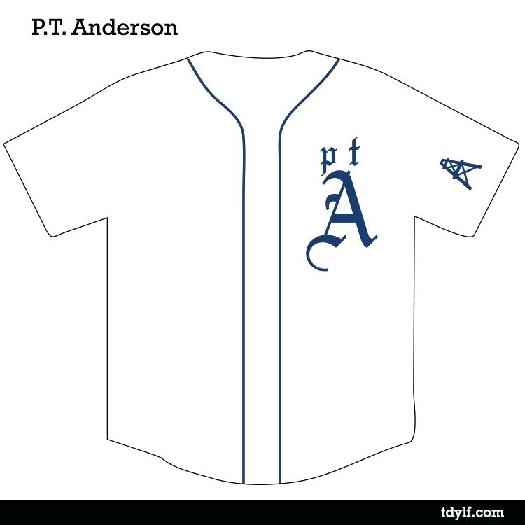 750x750 Baseball Uniform Template Baseball Jersey Templates Baseball