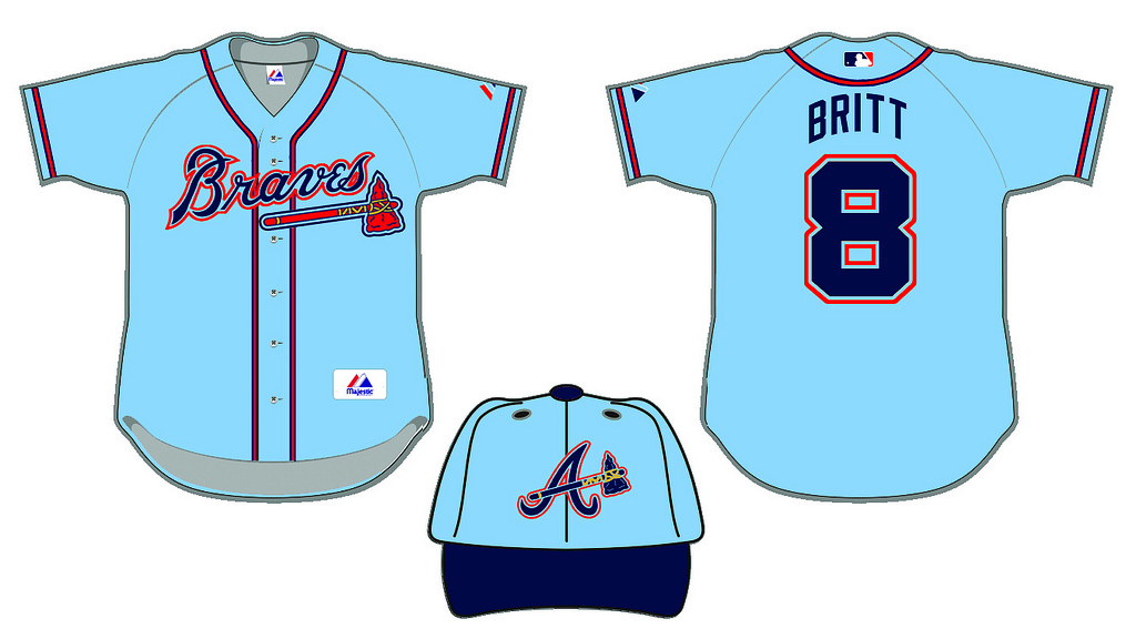 1024x576 Design A Baseball Jersey Contest Here We Uni Watch