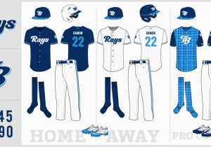 300x210 Download Our Sample Of Baseball Jersey Template Vector Calendar