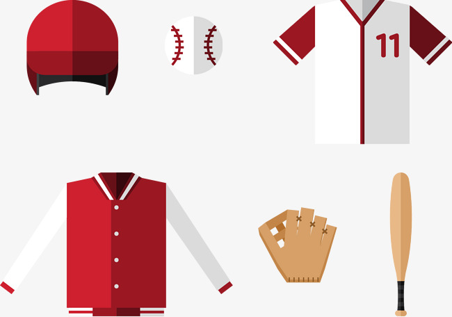 650x456 Vector Jersey, Shirts, Vector, Baseball Png And Vector For Free