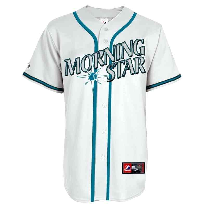 800x800 Baseball Jersey Vector Template Free Uniform Vancouvereast.co