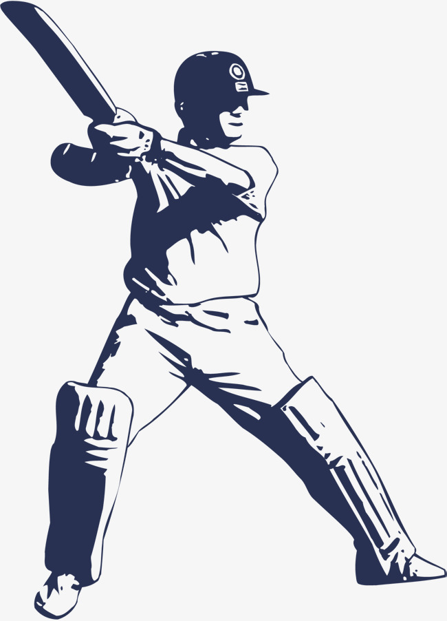 650x902 Baseball Player, Baseball Vector, Play Baseball, Athletic Sports