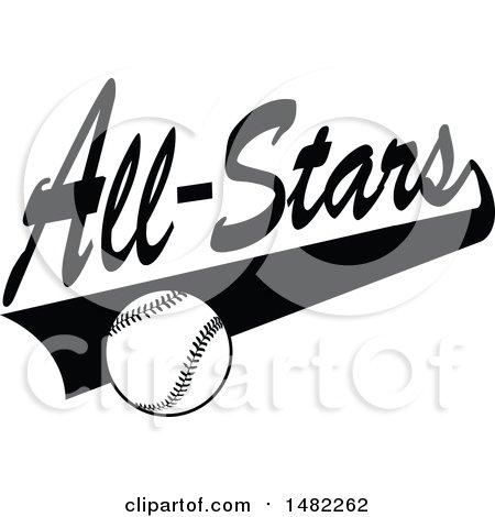 Baseball Swoosh Vector at GetDrawings com | Free for