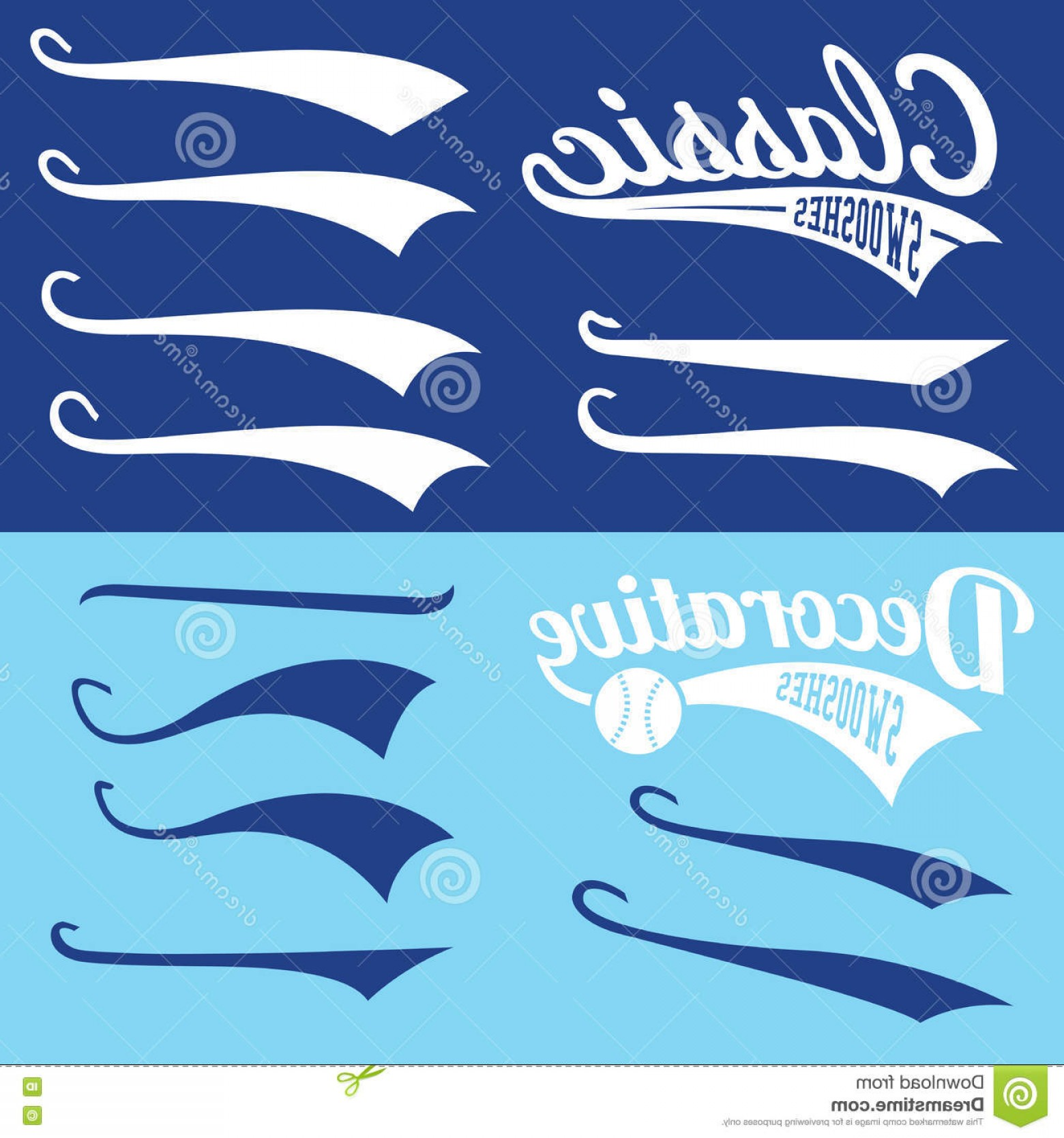 Baseball Tail Vector at GetDrawings com | Free for personal