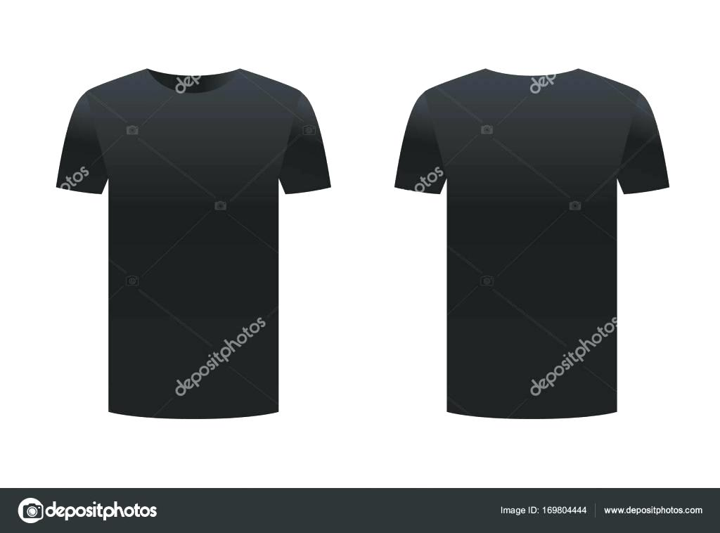 Baseball Tee Vector At Getdrawings Free For Personal Use