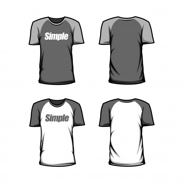 GRATUITO CAMISETAS VETORIZADAS DOWNLOAD