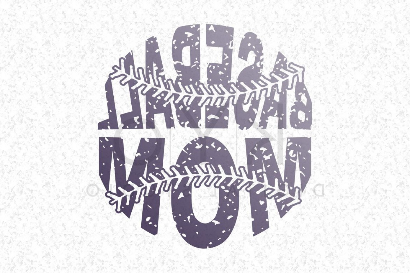 1389x926 Baseball Mom Svg Baseball Svg Baseball Stitches Svg Baseball