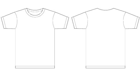 568x294 Cycling Jersey Template Vector Sports Pack Voipersracing.co