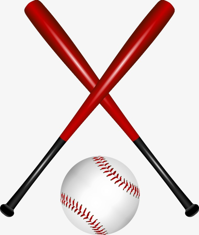 650x768 Vector Baseball, Baseball, Vector, Baseball Bat Png And Vector For