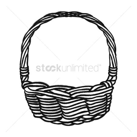 450x450 Free Basket Weave Stock Vectors Stockunlimited