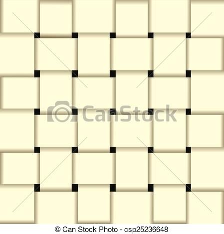 449x470 Basket Weave Pattern Basket Weave Vector Pattern Double Basket
