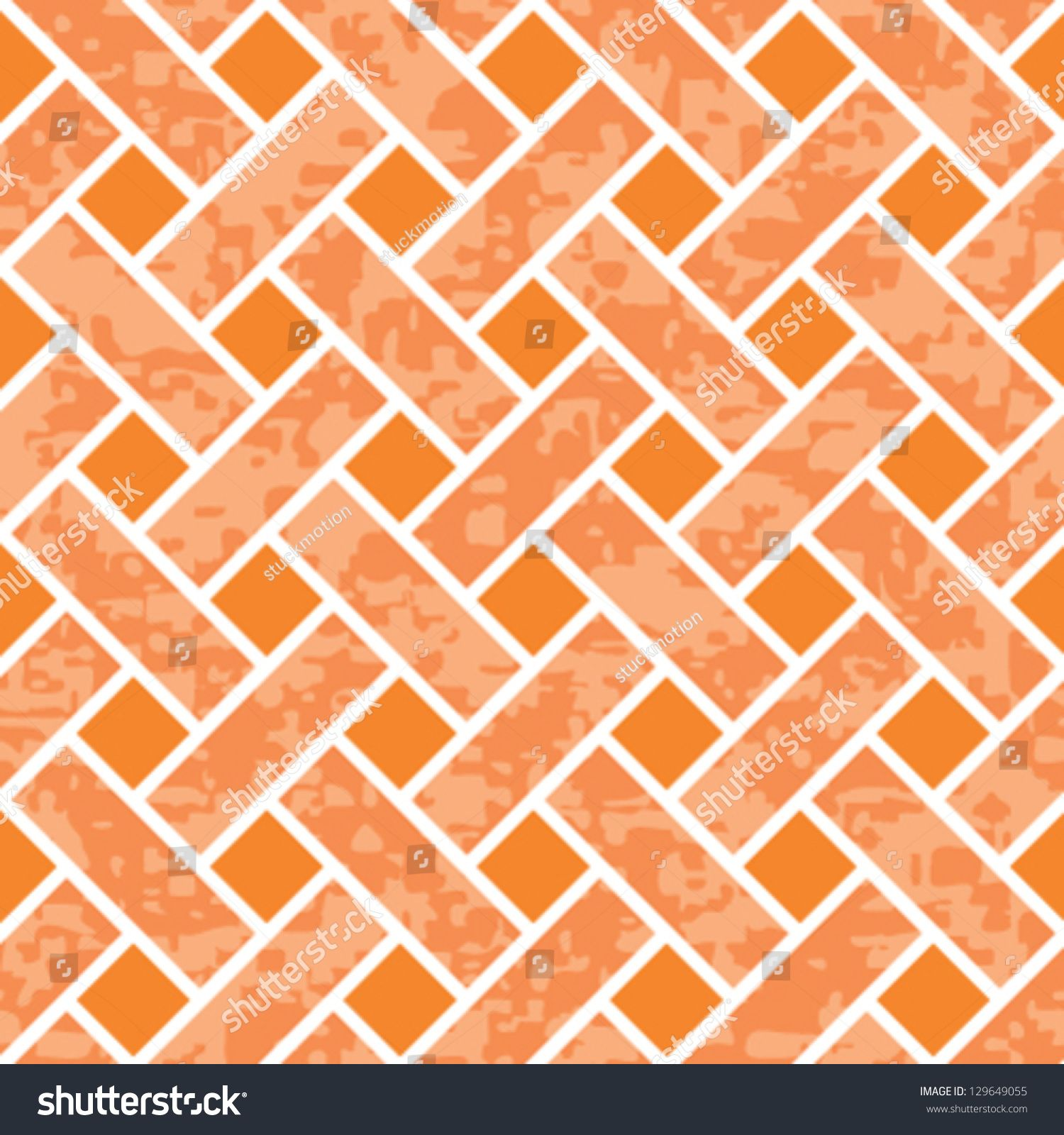 1500x1600 Unbelievable Seamless Basket Weave Background Pattern Stock Vector