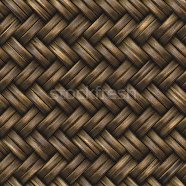 600x600 Weave Stock Photos, Stock Images And Vectors Stockfresh