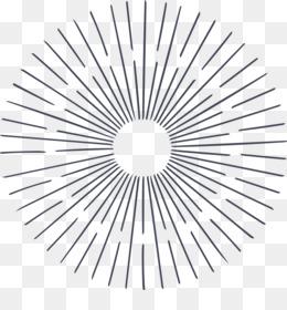 260x280 Basket Weaving Png Amp Basket Weaving Transparent Clipart Free