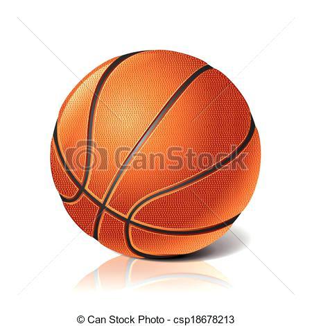 450x470 Basketball Ball Clip Art Basketball Ball Download Royalty Free
