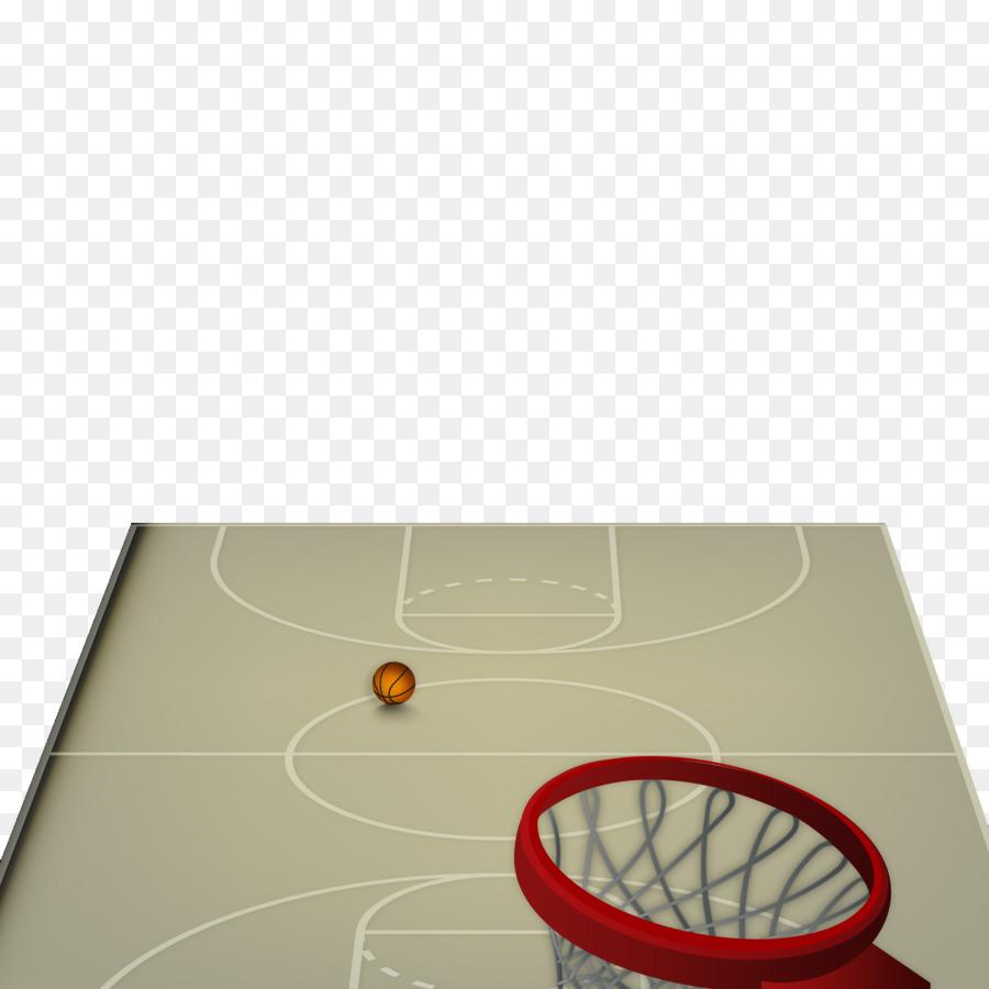 900x900 Basketball Court Athletics Field