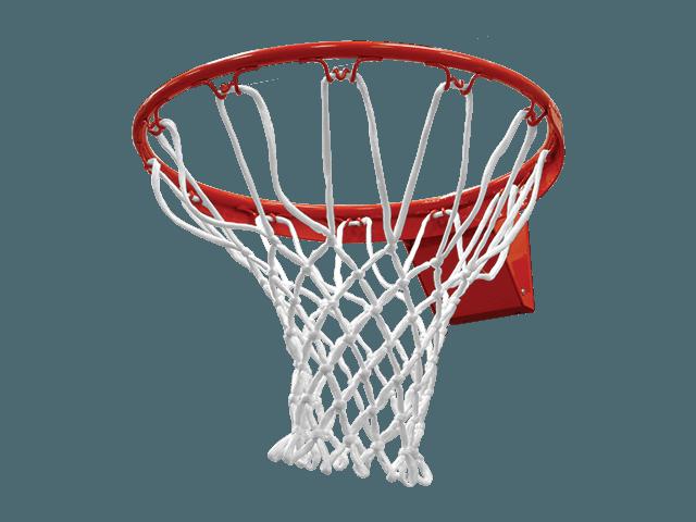 Basketball Hoop Vector Free