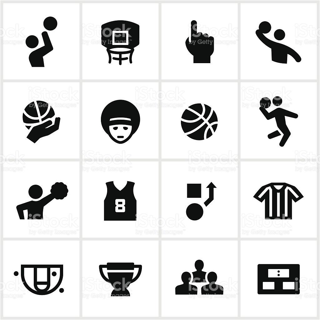 1024x1024 Free Free Basketball Icon 316468 Download Free Basketball Icon