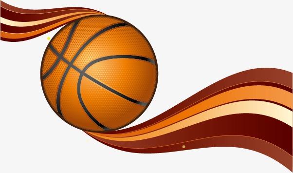 602x355 Vector Basketball Icon, Basketball Vector, Icon Vector, Basketball