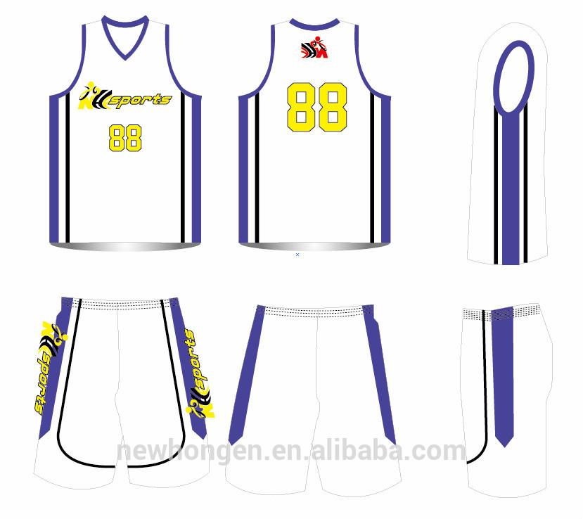 829x738 China Professional Custom Basketball Uniforms,camo Basketball