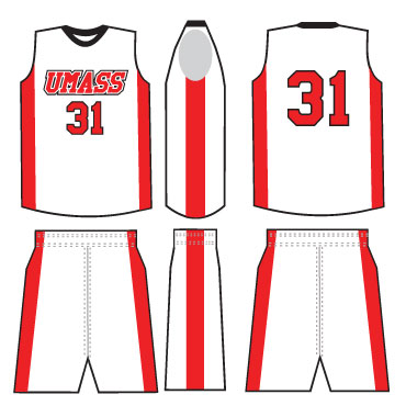 370x380 Mass Custom Basketball Uniforms, Custom Basketball Jerseys