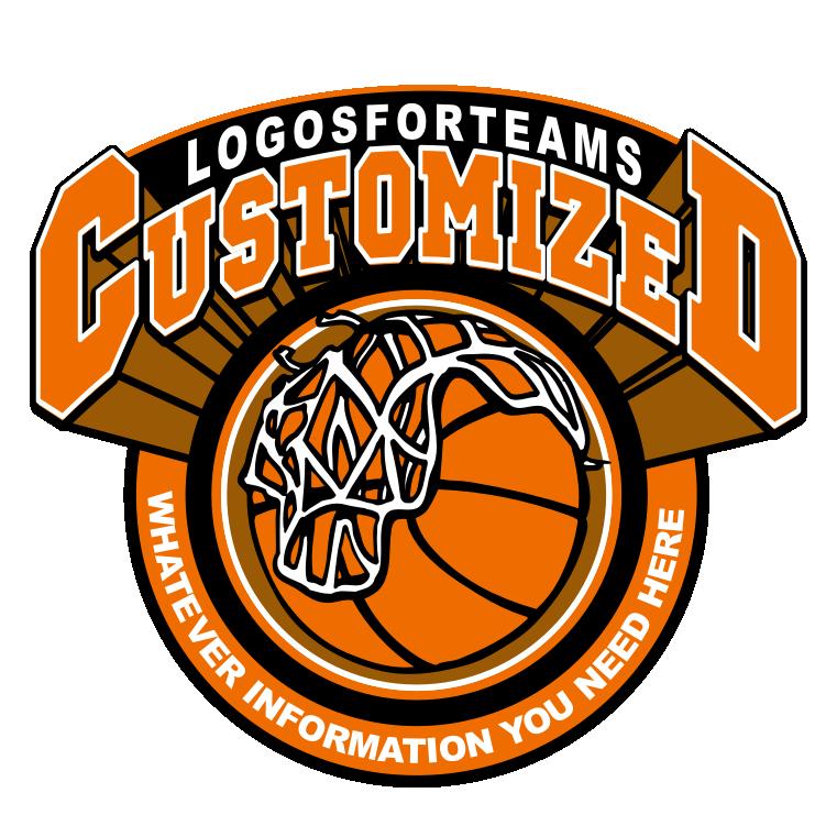 761x761 Logos. Basketball Logo Clipart Basketball Champions Logo Vector