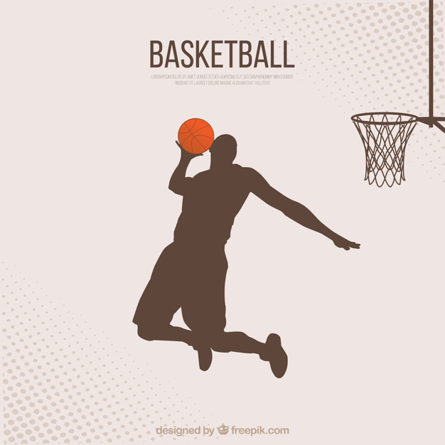 626x626 Basketball Players Vectors, Photos And Psd Files Free Download