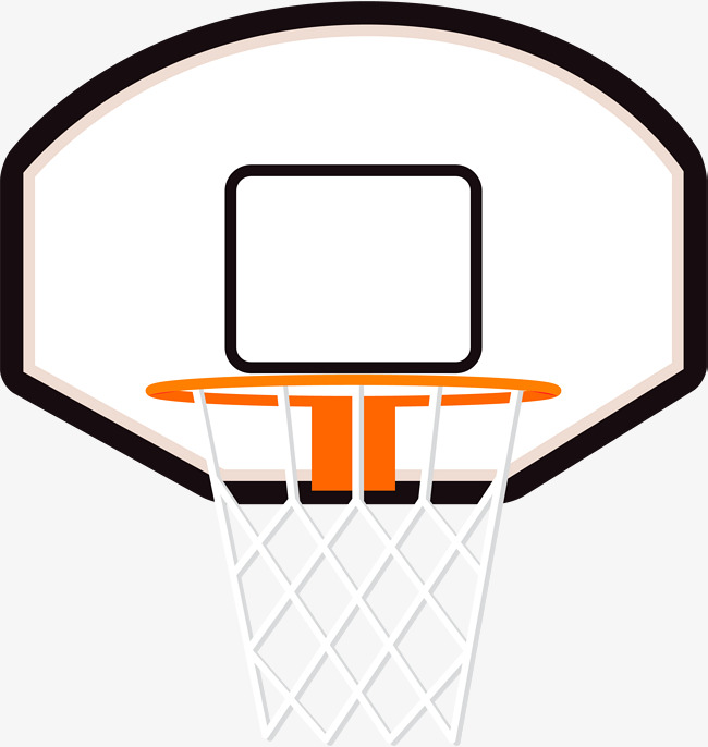 The best free Basketball vector images  Download from 746
