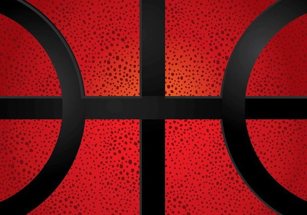 632x443 Basketball Texture Vector Useful Free Vector Download 416731