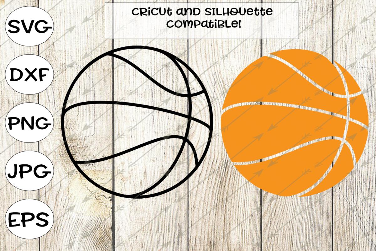 1200x800 Basketball Svg, Basketball Clipart, Basketball Vector, Basketball