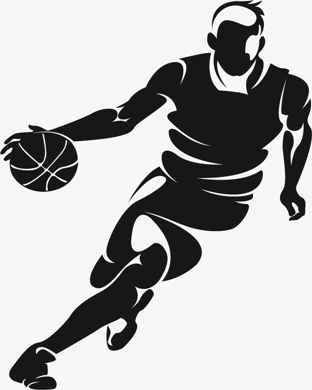 635x793 Basketball Players Creative People, Basketball Player, Basketball