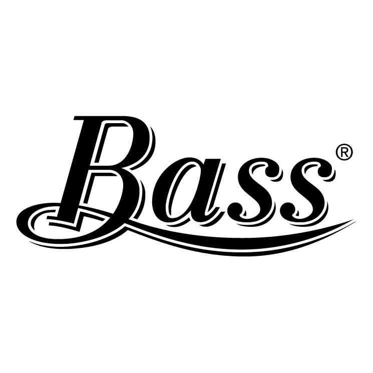 Bass Vector