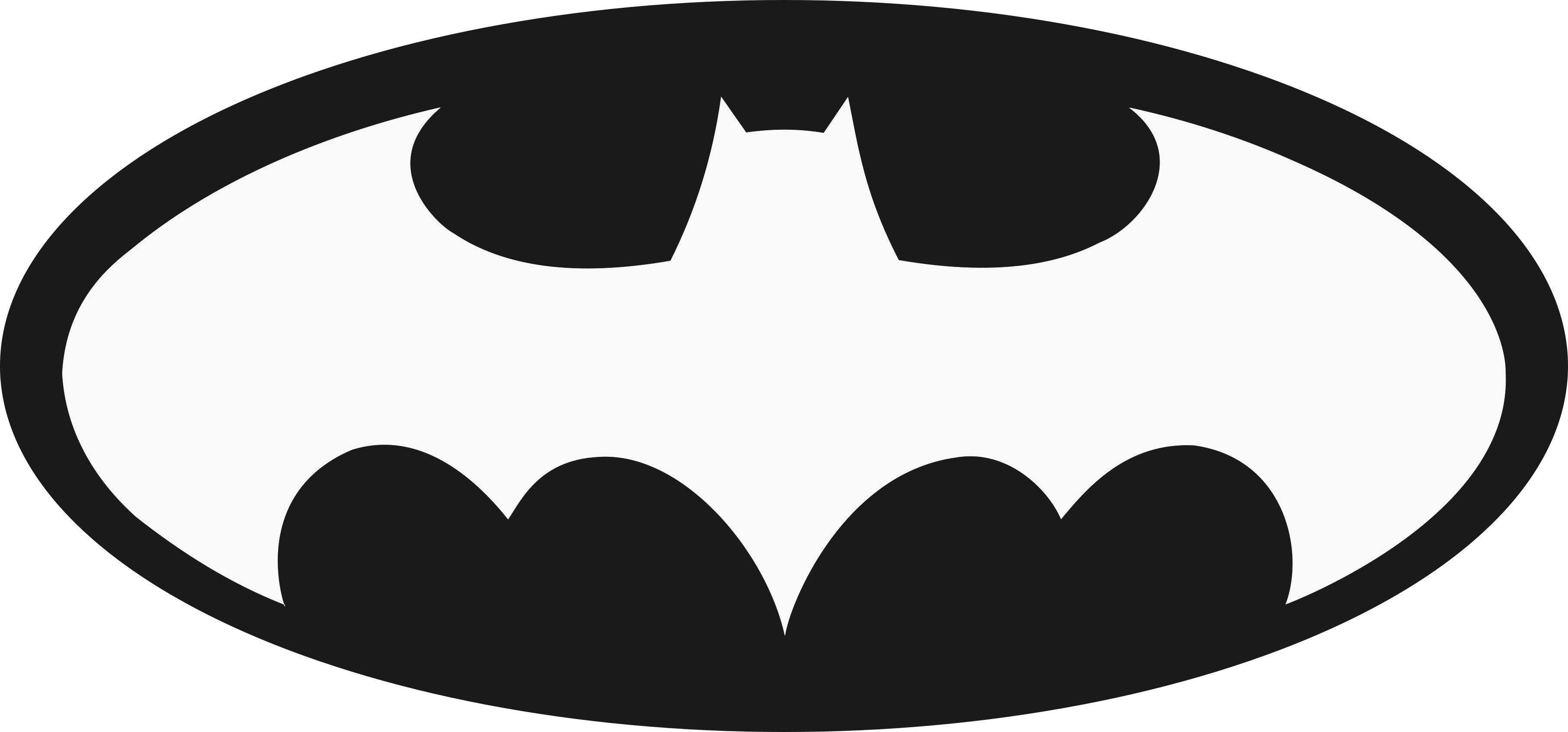 3624x1692 Collection Of Free Batman Vector File. Download On Ubisafe