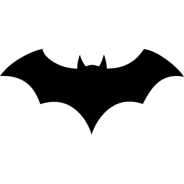 626x626 Bat Shape Vectors, Photos And Psd Files Free Download