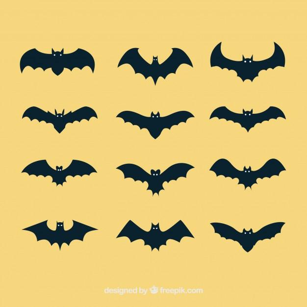 626x626 Bat Vector Graphics Vector Free Download