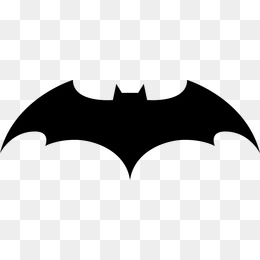 260x260 Bat Vector Png Images Vectors And Psd Files Free Download On